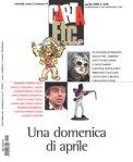 cover-etc-06-04